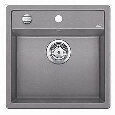 blanco dalago 5 blanco dalago 5 alumetallic silgranit sink kitchen
