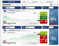 banc de binary minimum deposit banc de binary review bonus bancdebinary australia