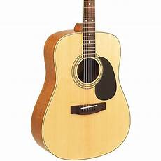 who makes mitchell guitars mitchell md100s dreadnought acoustic guitar musician s friend