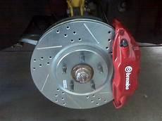 accident recorder 1965 pontiac grand prix regenerative braking remove brake rotor 2005 mitsubishi lancer 2004 2005 2006 lancer ralliart drilled slotted
