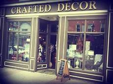 fantastic store in streetsville mississauga find