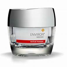 over the counter professional grade anti aging products newbeauty