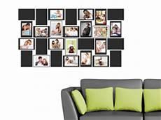 Passende Fotorahmen Finden Und Fotos Richtig Anordnen