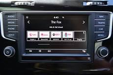 golf 7 radio mib custom radio station logos mk7 golf autoinstruct