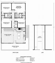 edgewater house plan edgewater b floor plan png floor plans deck stairs