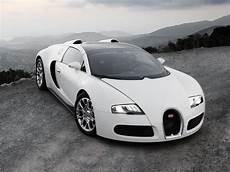 Buggatti Veyron Wallpaper by Bugatti Veyron Wallpaper Cool Car Wallpapers