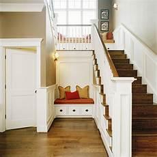 Treppe Auf Englisch - haust 252 ren englischer landhausstil haus deko ideen