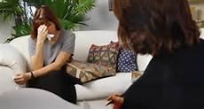 Steifer Hals Was Tun - nackenschmerzen steifer hals ursachen therapie tipps