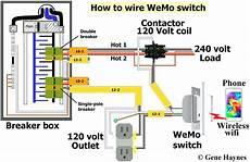Cat6 Keystone Wiring Diagram Free Wiring Diagram