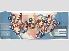 doodle for google 2020 contest