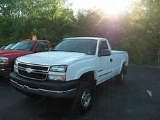 hayes car manuals 2009 chevrolet silverado 2500 electronic toll collection buy used 2011 chevrolet 2500 4x4 duramax diesel crew cab short bed automatic lifted in fort