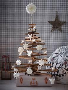 Weihnachtsdeko Zum Selber Machen - weihnachtsdeko selber machen