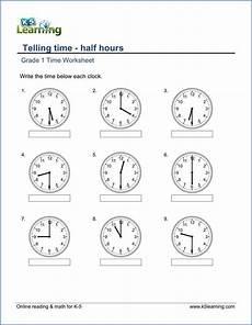 time worksheets grade 2 free 3009 1st grade telling time worksheets free printable time worksheets telling time worksheets