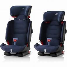 britax r 246 mer advansafix iv r child seat