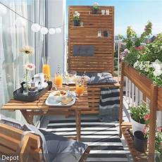55 Besten Balkonm 246 Bel Bilder Auf