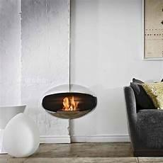 cocoon fires aeris design ethanolkamin h 228 ngend