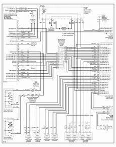 1997 jeep grand laredo wiring diagram new 1997 jeep grand laredo wiring diagram diagram diagramsle