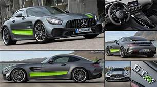 2020 Mercedes Benz Amg Gt R  Used Car Reviews Cars Review
