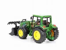 Malvorlagen Traktor Bruder Die Besten Malvorlagen Traktor Deere Beste