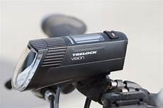 trelock ls 760 i go vision test fahrradscheinwerfer