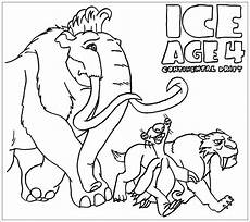 ausmalbilder age coloring pages coloring