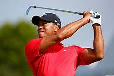 nike nke will exit golf business as tiger woods star fades thestreet