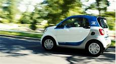 Car2go Promotion Code - tired of transit check out car2go s zippy new car etcetera