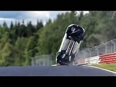 unfall nürburgring 2015 n 220 rburgring crash compilation 2015 nordschleife big