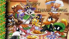Disney Thanksgiving Wallpaper Backgrounds