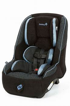 Safety Kindersitz - safety 1st car seat convertible guide 65 baby