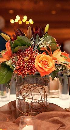 diy fall centerpiece ideas from the garden to the table recipes for life fall floral
