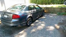 new rochelle acura sold 2005 acura tl with navigation new rochelle new york acurazine acura