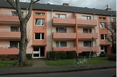 Wohnung Niehl by Referenzen Verkaufte Objekte