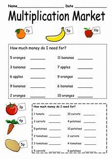 multiplication worksheets ks1 printable 4460 multiplication word problems y2 by katie3691 teaching resources tes