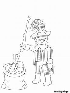 ausmalbilder playmobil cowboy tippsvorlage info