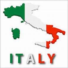 italia clipart italy clip map clipart panda free clipart images