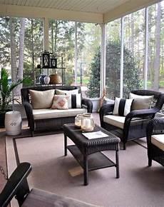 wintergarten modern gestalten 35 inspirationen