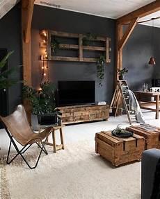 1001 Verbl 252 Ffende Und Moderne Wohnzimmer Ideen