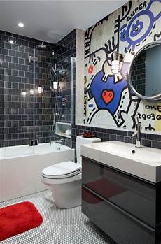 kid bathroom ideas colorful bathroom ideas maison valentina