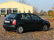 187 Skoda Gebrauchtwagen Leipzig Autob 214 Rse Leipzig Sachsen
