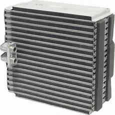 auto air conditioning repair 1995 toyota tercel instrument cluster new ac evaporator toyota tercel 94 95 96 97 98 99 ebay