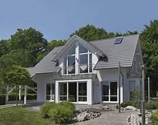 Mieten Oder Kaufen Lust Auf Ein Eigenes Haus
