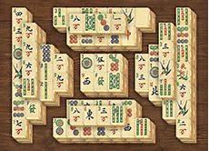 jeu chinois gratuit jeu chinois gratuit quelques liens utiles mahjong
