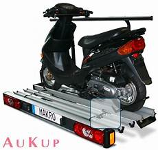 motorradträger wohnmobil 200 kg motorradb 252 hne wohnmobil aukup