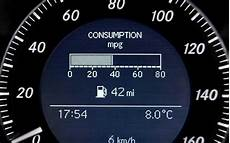 What Is The Best Mpg new mpg database challenges wildly optimistic official