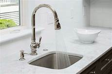 Kitchen Sink Gif by Kohler Kitchen Faucets The Best Faucets For Your Kitchen