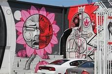 Graffiti Malvorlagen Ragnarok Graffiti Caricatura Ta Ro