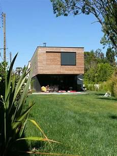 architecte la rochelle maison la rochelle 4 agence lionel coutier architecte la