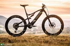 Porsche Ebike X A Bike That Could Change Your Way Of