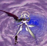 Image result for Safer Sephiroth
